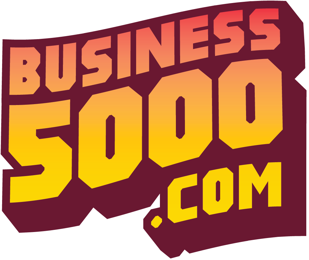 Business5000